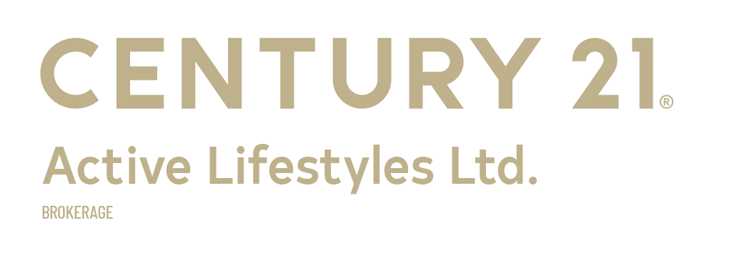 Century 21 Active Lifestyles Ltd