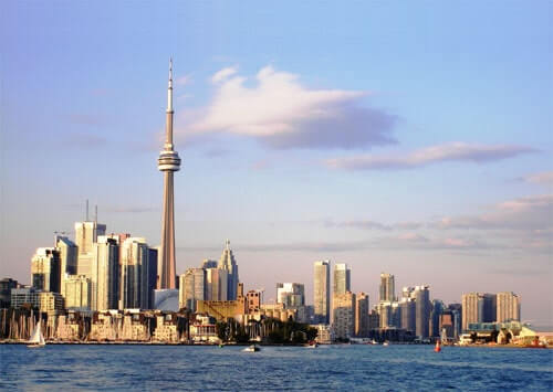 Toronto Real Estate, Nouman Khalil REALTOR